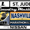 St Jude Country Music Marathon Race Director Malain McCormick on Saturday Sports Mayhem 4-20-13