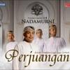 09. Mujahid Dakwah - Amaluddin mp3