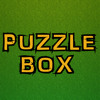 Puzzle Box App Theme Song