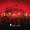 Ushuaïa Ibiza the Album – The Unexpected Session Vol. 1 – CD1 'The Club'