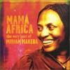 Forbidden Treasure - [Sampled Forbidden Games by Miriam makeba] Produced The Jazz Orchestra Band