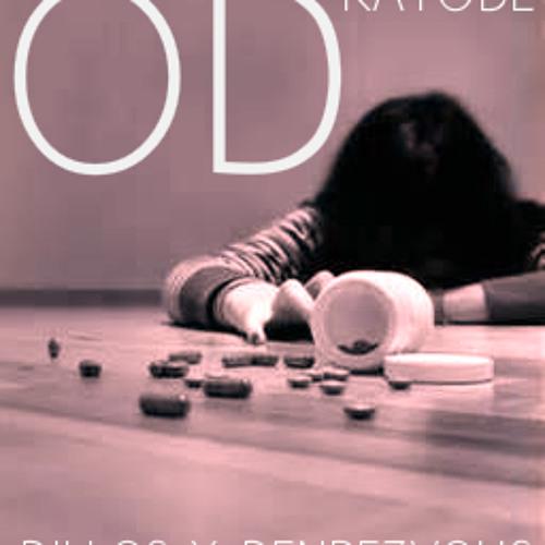 O.D. [Prod. by Adam O'Connor]