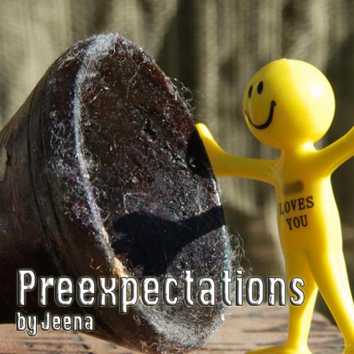 Preexpectations