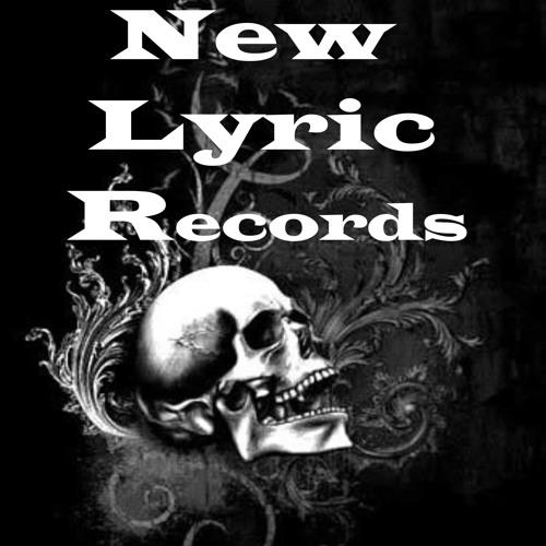Under Craneos_ (Me has enamorado)-LapsoMc-McRoner) [New Lyric Records]