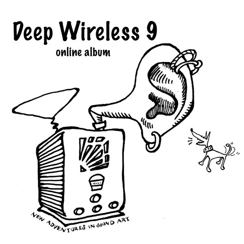 Deep Wireless 9