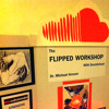Overview of 'The Flipped Workshop' project