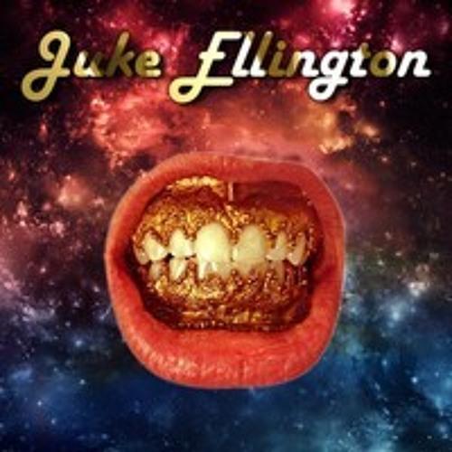 Juke Ellington - Love & Shit // FREE DOWNLOAD