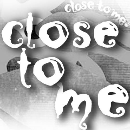 Alex Silver. - Close to me - (Original Mix)