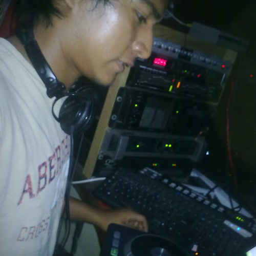Okay-Miky Dj(Circuit Mix)