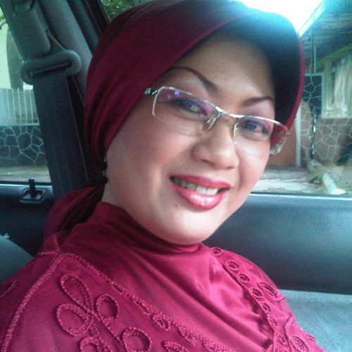 Just for you mom :*