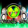 SETMIX Summer Eletro Hits 9 DJ Neto