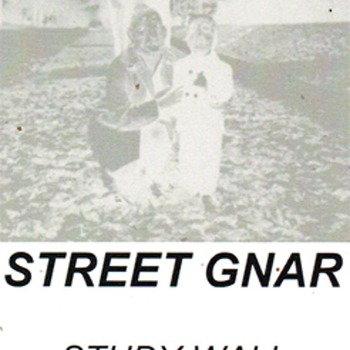 Street Gnar - Twenty Two, Twenty Two