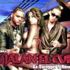 Ax Swagger & Randor Flow - Me Jalan El Cuero (by dj primario y el siadel prod.)