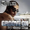 Snoop Dogg Ft. Timati Groove On Cj Stone & Re-fuge Video Edit Official Video Hd