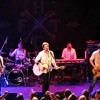 Frank Turner & the Sleeping Souls - Photosynthesis (live at Bowery Ballroom)
