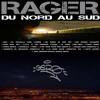 2004_RAGER /Akolyts_Distil recordz_Album inédit Du Nord au Sud_Nouvelle année 2004_II_piste 01