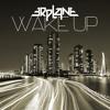 Erplane - Wake Up (Original Mix) (DOWNLOAD FREE MP3 - LIMITED DLS!)