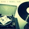 Beno / Rebel Sun - City Kidz