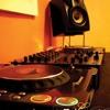 Tegar - Aku Yang DuLu Bukan Yang Sekarang Remix JoE Loco [ Priview ]