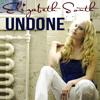 Undone - Elizabeth South