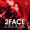 2face Idibia - Dance Floor rmx f. Sarkodie, Cabo Snoop