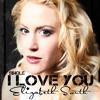 I Love You (duet with Vince Gill)