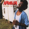Cuz I Got High - Afroman