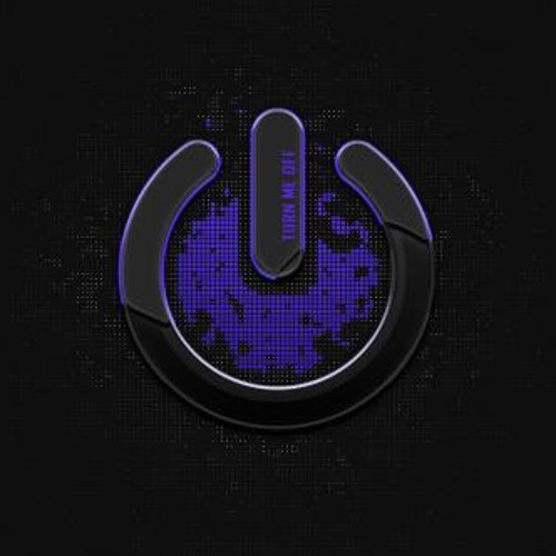 Power Psytrance Mix - April 2013 (145 bpm)