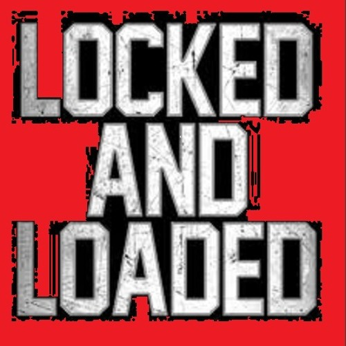 LockedNLoaded Records Dubstep