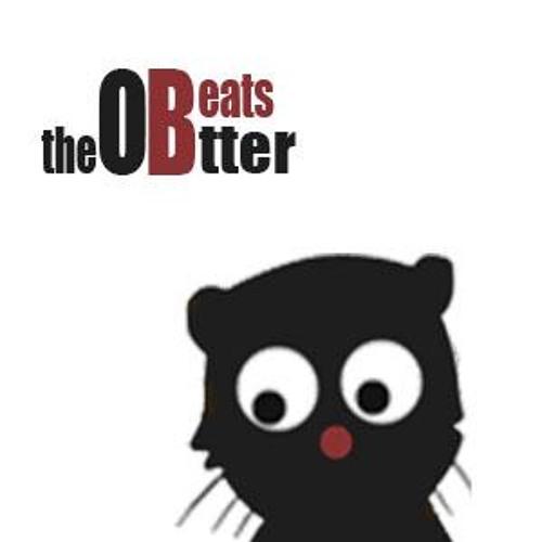 Otterbeats - Exclusive Mix