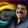 Que Pensabas Tu (Remix) - Maelo Ruiz