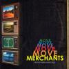 Rain | Move Merchants
