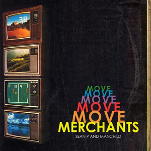 Heronomics   Move Merchants