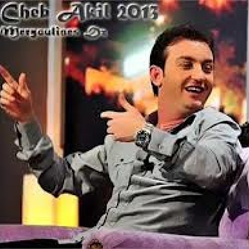cheb akil 2013 jak el marsoul mp3