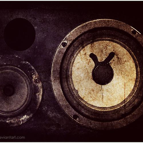 Broken Chords & Broken Hearts (RnB Instrumental Beat)
