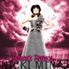 Nicki Minaj - Roman's Revenge(Live 54th Annual Grammy Awards 2012)