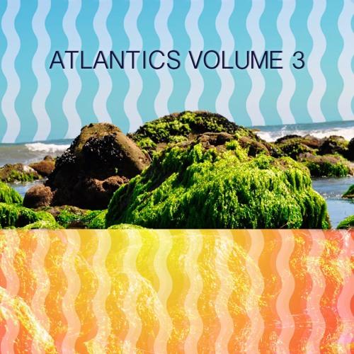 u know how (Astro Nautico Atlantics Vol. 3) ***dl in description***