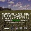Ripp Flamez ft. Black Cobain and Franc West - #ForTwenty (The Good Guys Exclusive) mp3