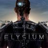 Radius - Elysium Trailer Music - Hi-Finesse Music