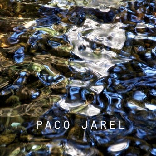 Rastro de agua (territorimac) (2013)