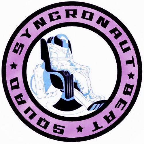 "Syncronaut Beat Squad ""Freddie"" (Soulpersona G Funk Remix)"