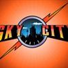 k-391-sky-city-2013-original-mix-k-391