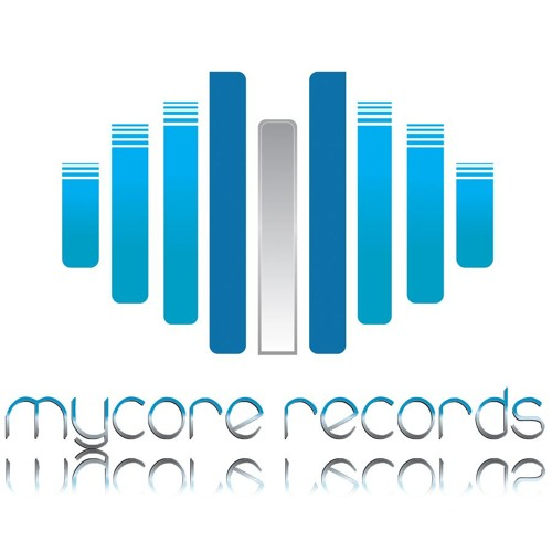 Get connected to Mycore Records!