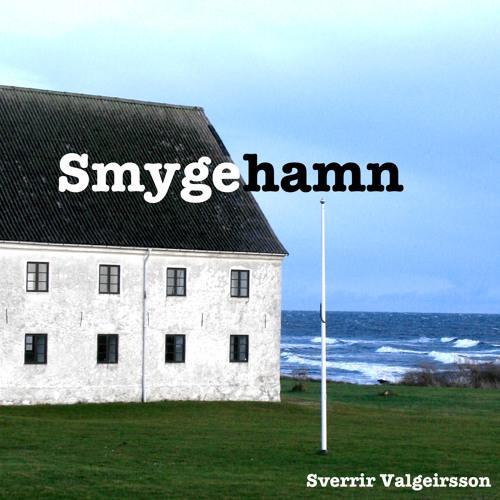 Smygehamn [SWEDISH]