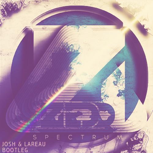 Zedd - Spectrum (Josh & Lareau bootleg) preview