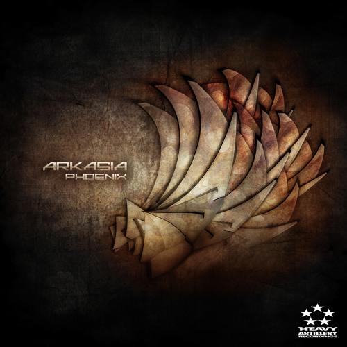 05 - Arkasia - Kill The Evil Bear (out now!)