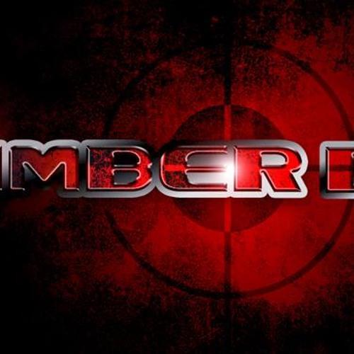 Amber D - Hard Tech Hard Trance Mix April 2013 Master
