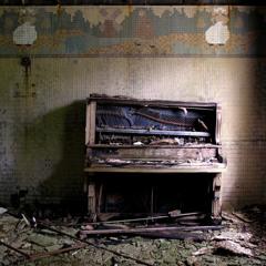 Warmth - Piano