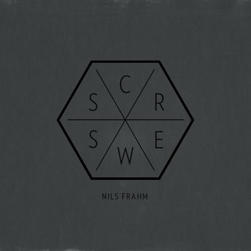 Nils Frahm - Re (Magnus May Remix)