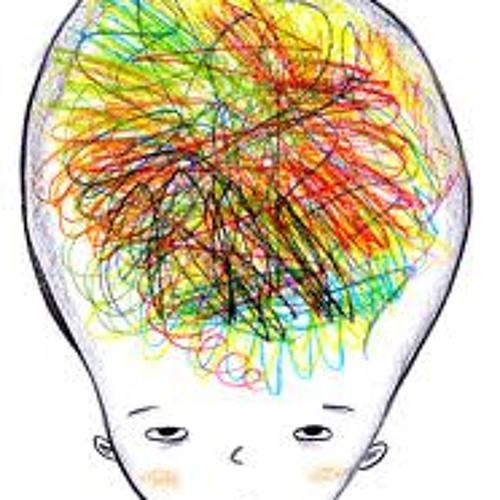 Rezaloot - Brain Sclutter